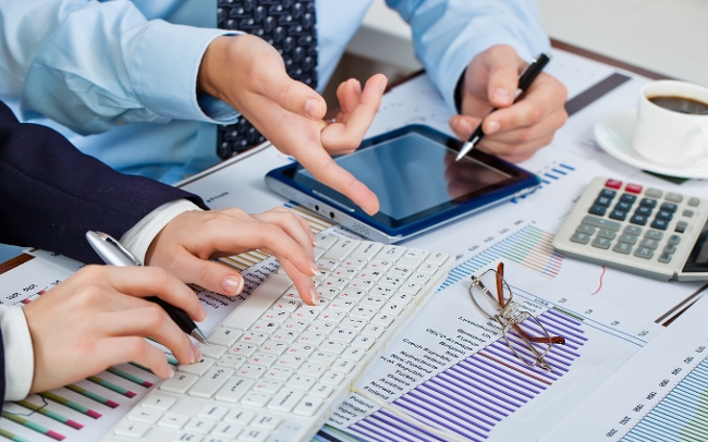 accounting & auditing cyprus