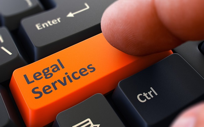 Image result for business legal services