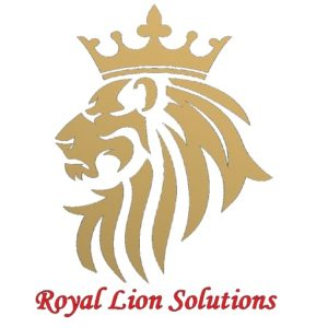 royal lion solutions business services cyprus 2019 tra 512